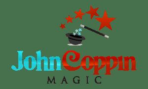 John Coppin