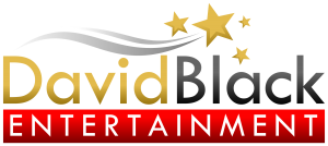 David Black Entertainment