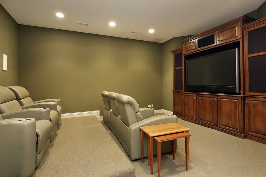 Home Theatre How-Tos: 10 Things You Must Know About Home Theatres